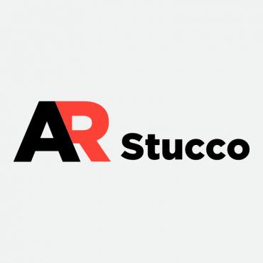 ARstucco-White