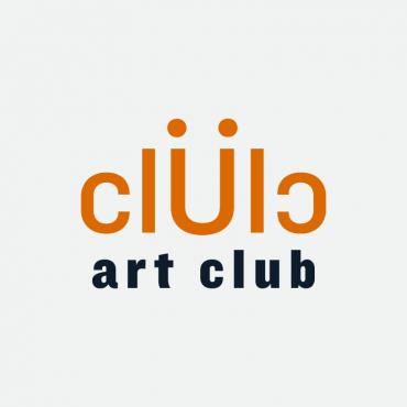 ArtClub-White