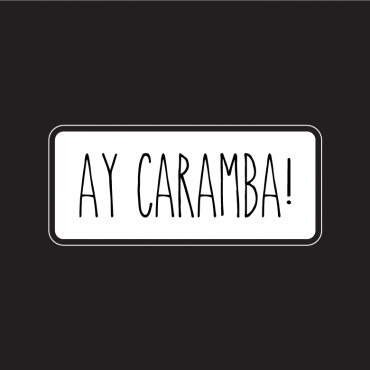 AyCaramba-Grey