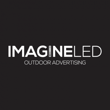 ImagineLed-Grey
