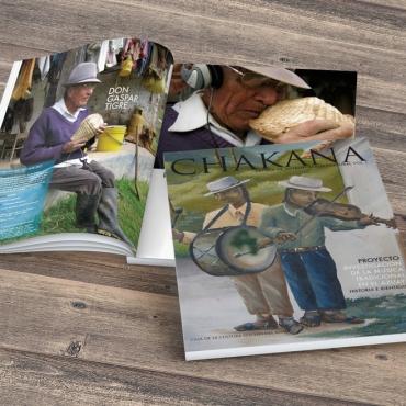 Magazine-Project-Chakana