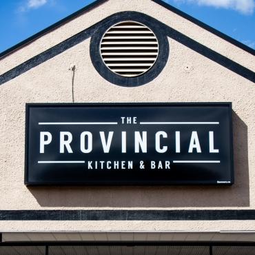 Provincial-BoxSign
