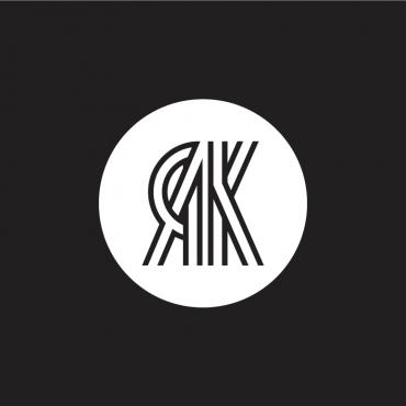 Rustika-icon-Grey