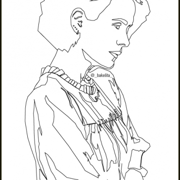 SarahPaulson_Outline