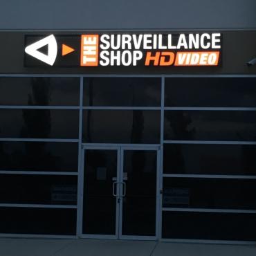 Surveillance_Channel_1