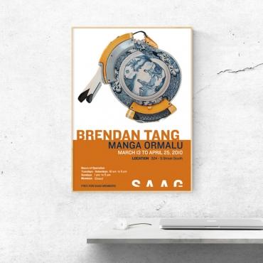 Tang_Artist_poster