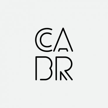 cabr-White