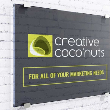creativecoconuts