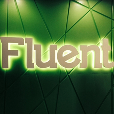 fluent-channel2