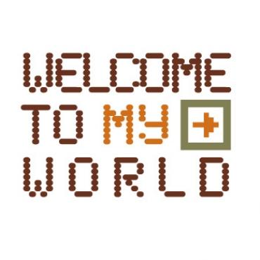 logo_wtmw