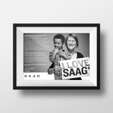 saag-Ads5-RP